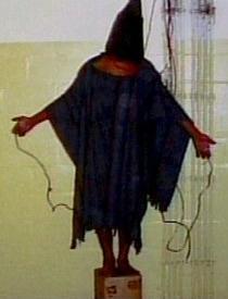 abu-ghuraib-folter.jpg