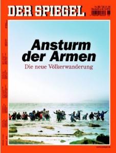Spiegel-Anstrum-der-Armen-2006