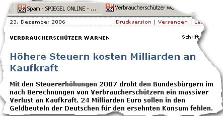 spon-deutsche-steuern.jpg