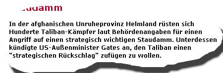 spon-aussenminister-gates.jpg