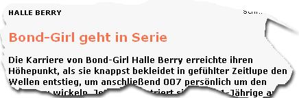 halle-barry-in-serie.jpg