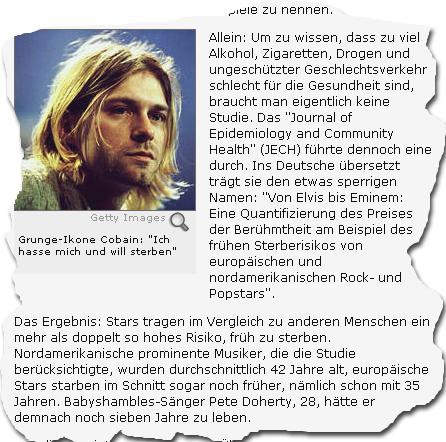 spiegel-onlines-phantasiewelt-cobain.jpg