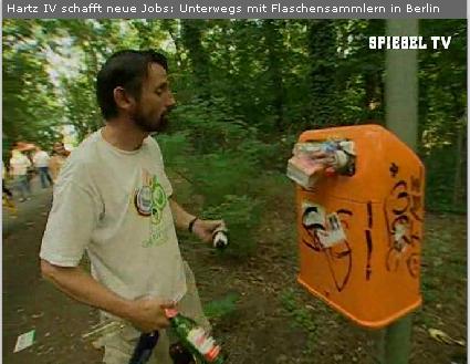 spiegel-tv-flaschensammler-1.jpg
