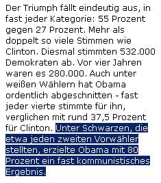obama-waehler-kommunisten.jpg