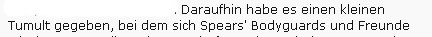 spears-kleintumult.jpg