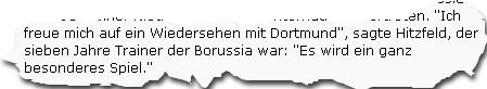 Hitzfeld-Trainerzeit-BVB.jpg