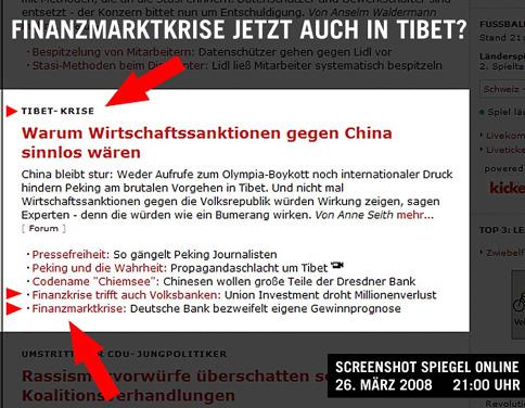 spiegel-finanzkrise_in_tibet.jpg