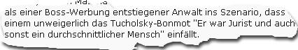 tucholsky-thoma-guter-jurist-von-maessigem-verstand.jpg
