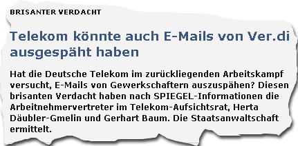 telekom-aufsichtsrat.jpg