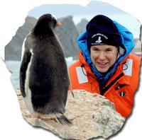nordpol-pinguin