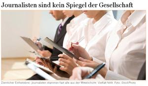 evangelisch.de - Verkündigungsstark?