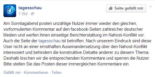 spam-nahost-tagesschau