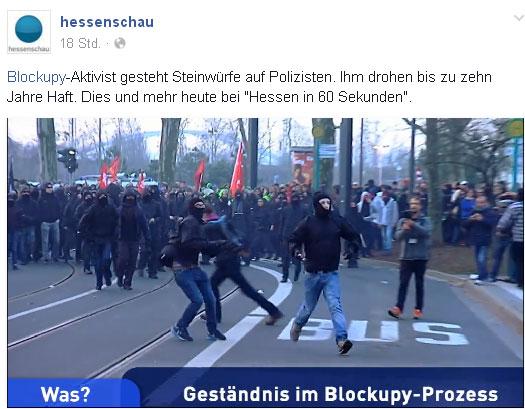 es-drohen-10-jahre-gefaengnis_hessenschau