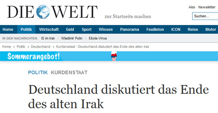 ganz-deutschland-diskutiert
