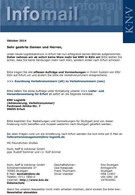 KNV-Annahme-verweigert