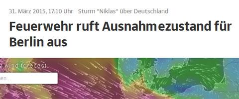 ausnahmezustand-berlin