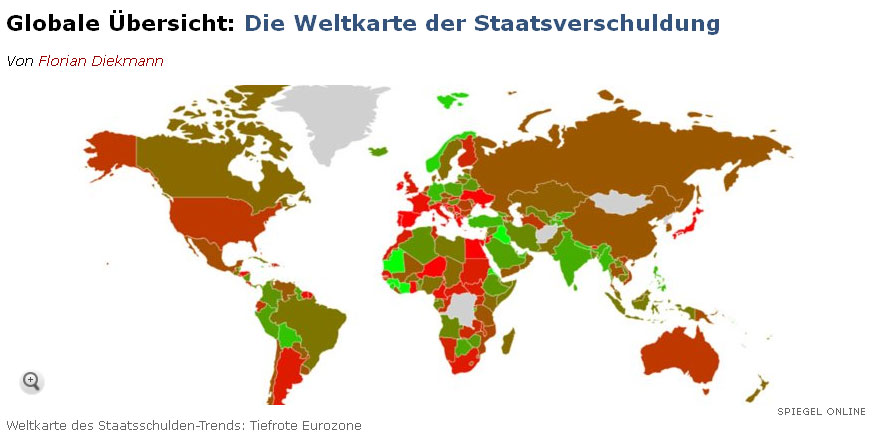 weltkarte-staatsverschuldung-1