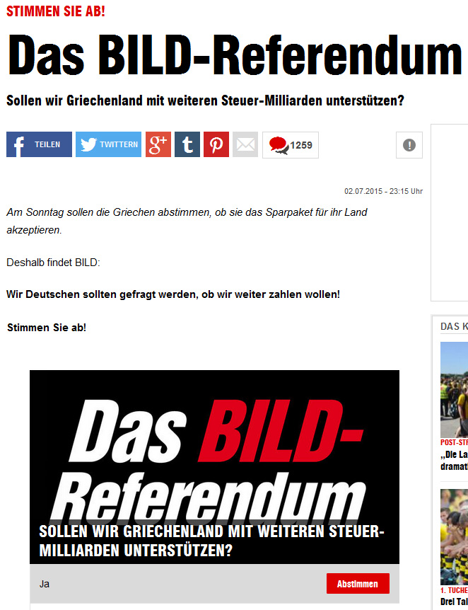 bild-referendum