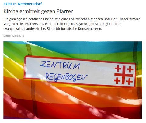 br-pfarrer-homophobie