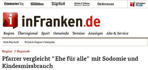 in-franken-epd-nemmersdorf-sodomie-kindesmissbrauch