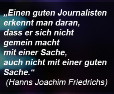 hanns-joachim-friedrichs-guter-journalist