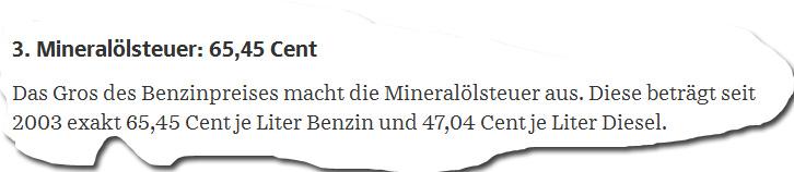 mineraloelsteuer-2014